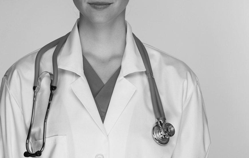 Northcote Doctors