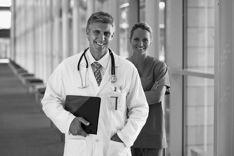 Northcote Plaza Medical Clinic