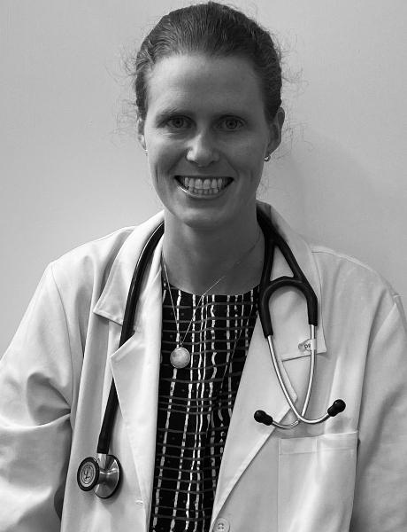 Dr-Elise-Clifford